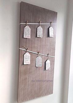 Ea, Bathroom Hooks, Interiors