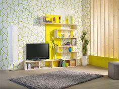 #Lowboard fürs Wohnzimmer selber bauen! Die passende Anleitung gibt's natürlich bei uns. Also, nachbauen und zeigen! #DIY