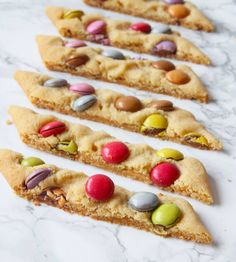 Disco Party, No Bake Desserts, Dessert Recipes, Cookie Recipes, Vegan Recipes, Macaroons, Afternoon Tea, Food Inspiration, Nutella