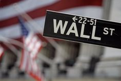 Economic data on US, China boost stocks