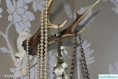djurhorn,hörn,Smyckesförvaring,renhorn,rådjurshorn
