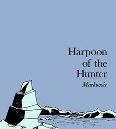 Novel (ebook): Based on an Inuit legend, Harpoon of the Hunter is a story of life in the old days, not as it appeared to southerners, but as it has survived in the memory of the Inuit themselves. Emerging from a largely oral tradition, it is the first novel by an Inuit written in English. Markoosie has the rare ability to capture the richness and imagery of the Inuit language in English. University Of Calgary, First Novel, The Old Days, Novels, Ebooks, Old Things, Language, Student, English