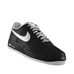 72 Best 4thafeet.. images   Nike shoes, Shoes sneakers, Nike shoes ... ff2e7180de