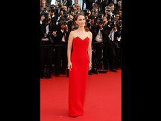 Cannes Natalie Portman (Quelle: EPA/GUILLAUME HORCAJUELO)