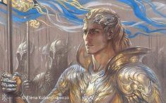 Lotr Elves, Shadow Of Mordor, Elf Art, Elvish, Jrr Tolkien, Legolas, Fantasy Inspiration, Lord Of The Rings, Middle Earth