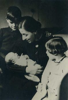 Claire Ruth Binasch age 7 months old was sadly murdered in Sobibor with her mother, older siblings.