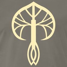 shannara chosen symbol - Google Search