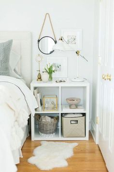 Affordable first apartment decorating ideas on a budget (34)