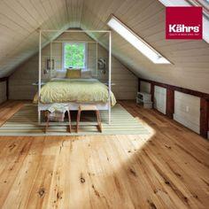 smaland on pinterest. Black Bedroom Furniture Sets. Home Design Ideas