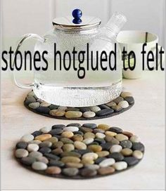 Stone mat for rent houses