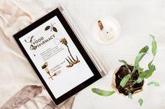 Recenzja książki Food Pharmacy w wersji elektronicznej. O czym jest książka? Moja opinia i elementy wyróżniające ją od innych publikacji o zdrowym odżywianiu. Czy warto kupić książkę Food Pharmacy i jak najlepiej się w nią zaopatrzyć? Smoothies, Books, Smoothie, Libros, Book, Book Illustrations, Smoothie Packs, Fruit Shakes, Libri