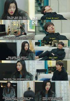 Drama Korea, Korean Drama, Kdrama, Drama Memes, Thai Drama, Kpop Aesthetic, Chanbaek, Hyungwon, Lee Min Ho