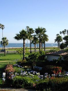 Santa Barbara,CA