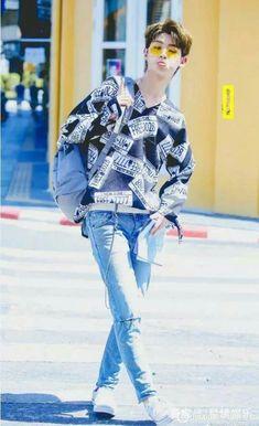Justin Baby, Justin Huang, Korean Boys Ulzzang, Percents, Chinese Boy, Ji Chang Wook, China, Kpop Boy, Pretty People