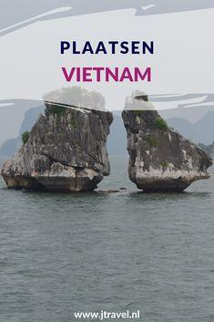 In 2013 maakte ik een 21 daagse rondreis door Vietnam. Hier lees je de informatie over plaatsen en bezienswaardigheden in Vietnam die ik heb bezocht. Lees je mee? #vietnam #bezienswaardigheden #jtravel #jtravelblog