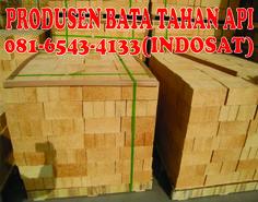 081-6543-4133(Indosat),Penjual Bata Api Sidoarjo,Penjual Bata Api Harga Sidoarjo,Penjual Bata Api Di Sidoarjo