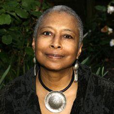 Black African Women in History | Black History Month- Black Women Writers: Alice Walker