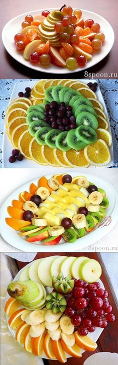Красивая нарезка фруктов Make Ahead Smoothies, Vegan Smoothies, Smoothie Diet, Fruit Smoothies, Smoothie Recipes, Best Grilled Vegetables, Fat Burning Smoothies, Vegetable Smoothies, Raspberry Smoothie