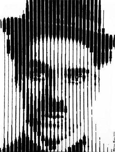 - Page 22 of 62 - SooPush - tattoo Arte Bob Marley, Art Sketches, Art Drawings, Led Neon, Site Photo, Design Art, Graphic Design, Geometric Mandala, Unique Paintings