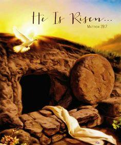 True.. ♥☆♡♥ www.knowgod.org John 3:16