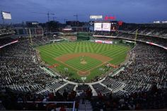 The Nationals Stadium, a 600 million baseball stadium for the Washington Nationals, opened for the 2008 season. Officially named Nationals Park, the new stadium spearheads the revitalization of the corridor of Washington, DC near the Navy Yard and the Anacostia Waterfront. The state-of-the art ballpark was designed to ensure a great viewing experience and entertainment for all.     The Washington Nationals Baseball Team, owned by the Washington, DC - based Lerner Family, competes in Major…