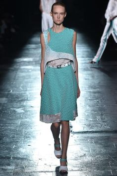 http://www.style.com/slideshows/fashion-shows/spring-2015-ready-to-wear/prabal-gurung/collection/7