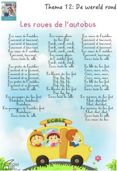 Chants école Ms Gs Woman Jackets and Blazers wonder woman movie jacket French Teaching Resources, Teaching French, Teaching Kids, Activities For 2 Year Olds, Kindergarten Activities, How To Speak French, Learn French, Ways Of Learning, Kids Learning