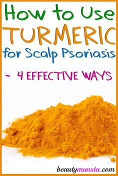 Learn how to use turmeric for scalp psoriasis to naturally treat your skin! Psoriasis is an autoimmune disorder that affects the skin. In a person with psoriasis, the immune system mistakenly attacks the body's skin cells, causing them to regenerate Home Remedies For Psoriasis, Scalp Psoriasis Treatment, Psoriasis On Face, Psoriasis Symptoms, Psoriasis Diet, Plaque Psoriasis Scalp, Ayurveda, Hair, Weight Loss Tips