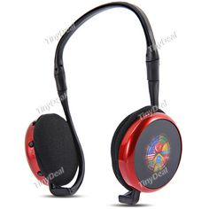 http://www.tinydeal.com/it/3d-brazil-national-flag-world-cup-pattern-sport-wirless-headset-p-109093.html 3D World Cup Brazil National Flag Pattern Wirless Headset Sport Headphone MP3 Music Player with FM-Radio / TF Card Slot M-244146
