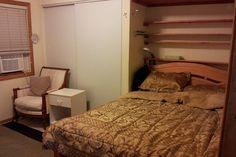 6W-Great Location 溫暖和舒適-精緻套房-商務旅遊