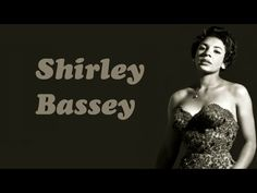 Yesterday When I Was Young - Shirley Bassey (Lyrics) Sound Of Music, Good Music, Best Songs, Awesome Songs, Shirley Bassey, Longing For You, 60s Music, Classic Songs, Old Song