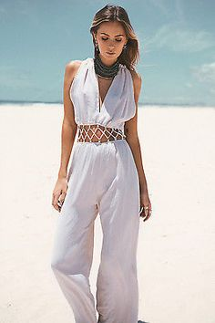 New Women Sexy Deep V Zip Fashion Sweet Sexy Casual Vogue Slim Fit Clubwear Long Full Jumpsuit Trousers Pants Playsuit Romper