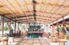 Casamento Rústico Colorido – Raquel e Rafael http://lapisdenoiva.com/casamento-rustico-colorido-raquel-e-rafael/ Foto: Estudio Dos