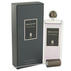 Vitriol D'oeillet By Serge Lutens Eau De Parfum Spray (unisex) 1.69 Oz