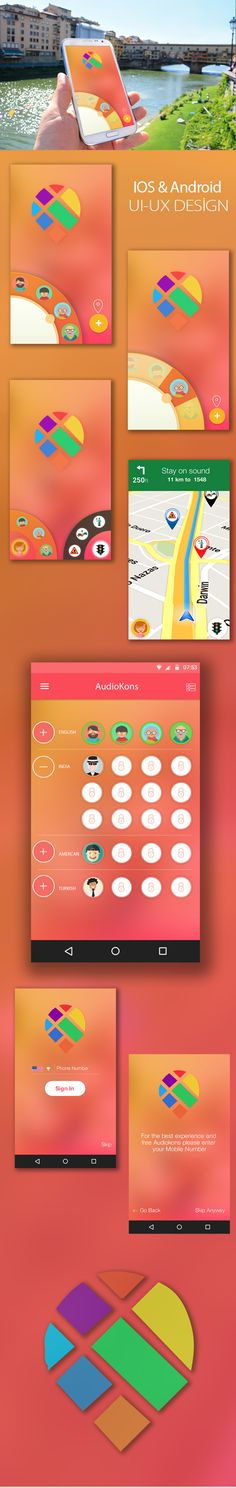 Design Process, Tool Design, Ui Design, Mobile App Design, Mobile Ui, Ui Ux Designer, Ios, Mobile Applications, App Design Inspiration