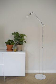 Tikkurila Talkki Hallway Decorating, Kitchen Cabinets, Lighting, Home Decor, Decoration Home, Room Decor, Cabinets, Lights, Home Interior Design