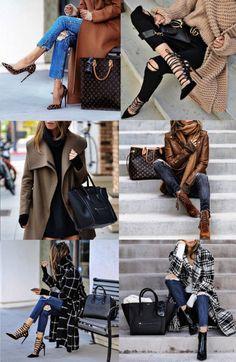 sasha simon style inspiration