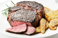 What happened to good old meat and potatoes? It seems like there is always one person in every crowd that has a special diet these days.