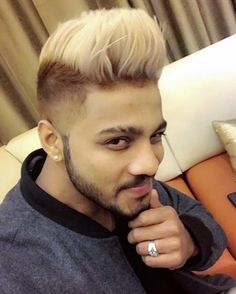 9 Best Raaa Raftaar Images In 2017 Rapper Singer Singers