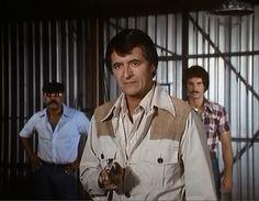 www.henrydarrowbook.com   #Henry Darrow #Manolito Montoya #Zorro #Lighting in the Bottle  https://www.facebook.com/groups/378685178810311