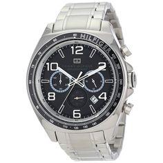 Reloj tommy hilfiger colton 1790939 - 179,90€ http://www.andorraqshop.es/relojes/tommy-hilfiger-colton-1790939.html
