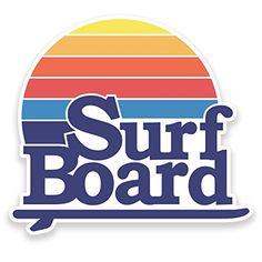 251 Best Surfboard Vintage Logo images in 2019