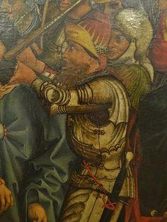 Image result for fishtail pommel swords