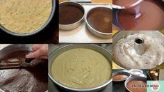 cake batter blog