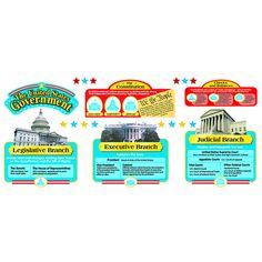 Trend Enterprises Inc. Design Trend Enterprises United States Map ...