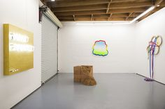 Fabien Castanier Gallery it's a contemporary design gallery, with locations in Los Angeles and Bogotá. It represents both established and emerging international artists.