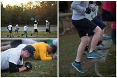 Troop 111 trains for future Scouting outings as a group. Try their workout at your next Scout meeting. Weekly Workout Routines, Boy Scouting, Fitness Design, Get In Shape, Build Muscle, Troops, Scouts, Leadership, Train