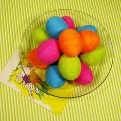 Last minute húsvéti ötletek - Színes Ötletek Blog