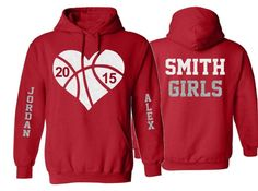 Girls Soccer Play Hard Hooded Pullover Sweat Jersey New Youth /& Adult Sizes