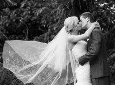 Beautiful #weddingphoto
